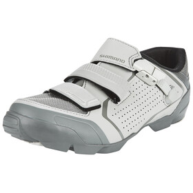 Shimano SH-ME5G Shoes grey